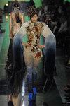 Gaultier_stockings