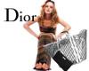 Designer_bags_perfumes_scarves