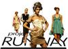 Impressing_project_runway_judges